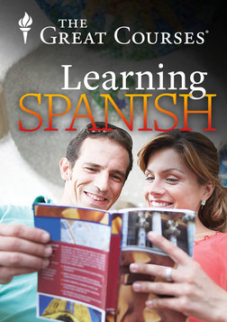 Learning Spanish: How to Understand and Speak a New Language