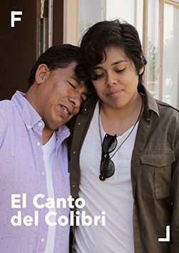El Canto del Colibri - Latino Immigrant Men and Their LGBTQ Family Members