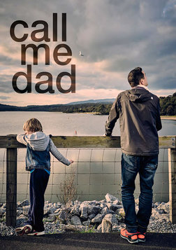 Call Me Dad - Abusive Fathers Seek Change