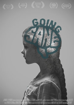 Going Sane - The State of Mental Health Care in America