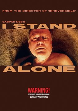 I Stand Alone - Seul contre tous