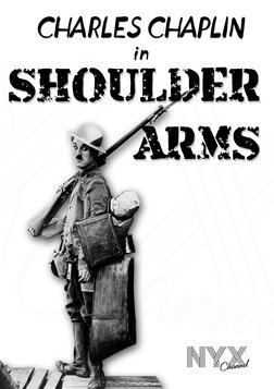 Shoulder Arms