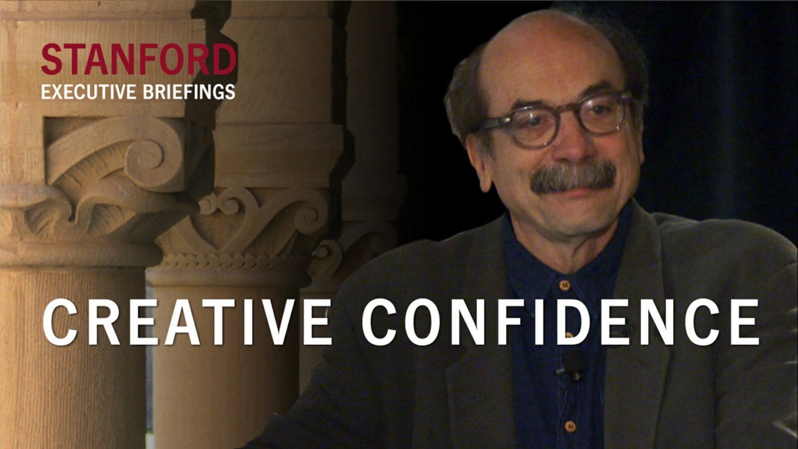 Creative Confidence - How to Drive Innovation in Yourself and Others by David Kelley