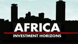 Africa: Investment Horizons