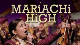 Mariachi High - Celebrating Cultural Arts in Education