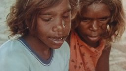 On Sacred Ground - Aboriginal Australian History